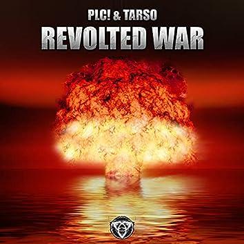Revolted War