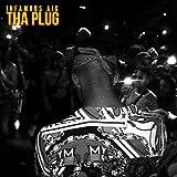 Tha Plug [Explicit]