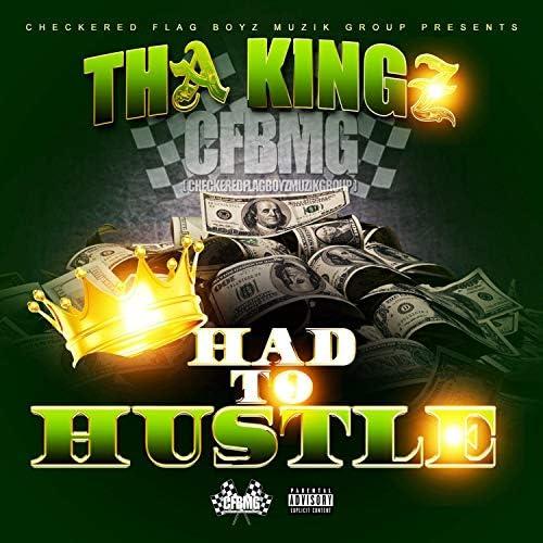 Tha Kingz