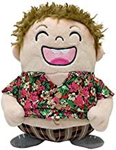 Gordos The Goonies 30th Anniversary Exclusive Chunk Gordos Plush
