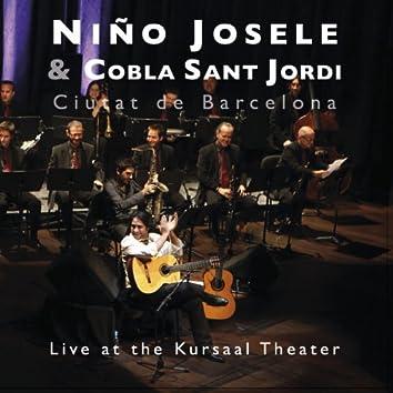 Live At The Kursaal Theater