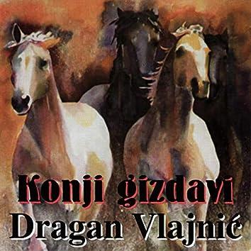 Konji Gizdavi