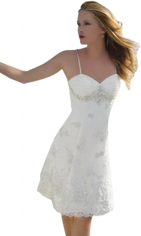 Passat Long Train Ball Gown Wedding Dresses