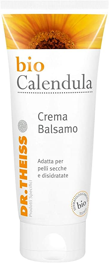 51 opinioni per Crema calendula bio. Crema emolliente idratante. Calendula in alta