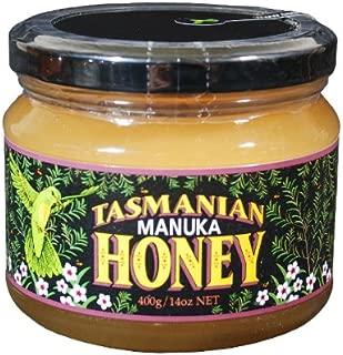 Tasmanian Honey Company Tasmanian Manuka Honey