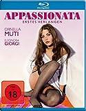 Bilder : Appassionata - Erstes Verlangen
