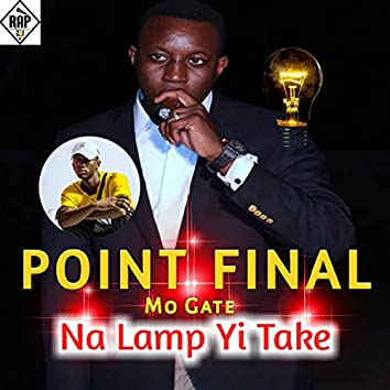 NA LAMP YI TAK BY POINT FINAL