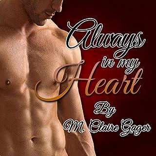 Always in My Heart audiobook cover art
