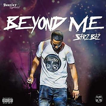 Beyond Me (Remastered)