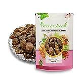 IndianJadiBooti Teekha Amla Candy, 900 Grams [31.74 Oz]