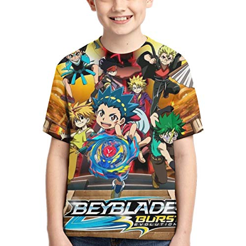 Best Beyblade Burst for Girls