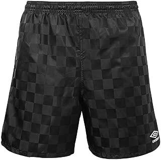 Best mens umbro checkered shorts Reviews