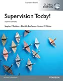 Supervision Today!, Global Edition
