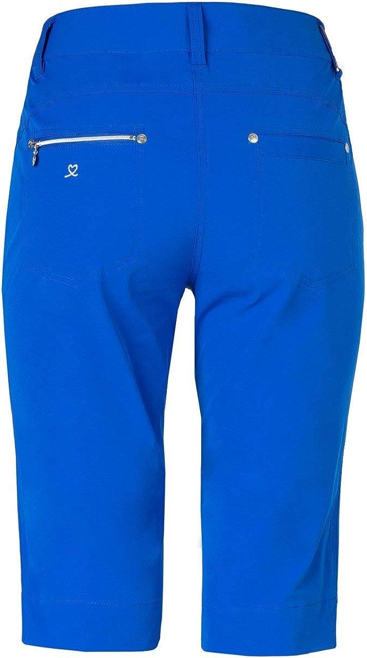 Daily Sports Miracle City Shorts Blue