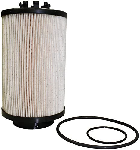 Luber-finer L7694F Heavy Duty Fuel Filter