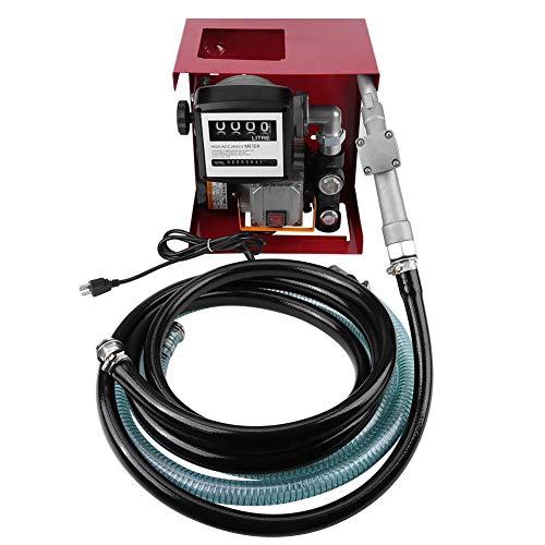 Pompe olio per moto