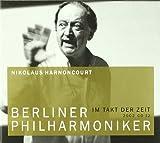 Suite N°1 Bwc1066 - Concerto Pour Hautbois, Violon & Cordes Bwc1060...