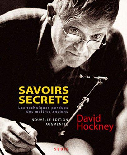 Savoirs secrets