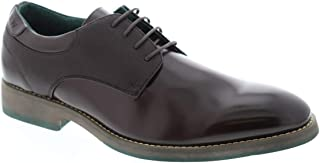 Robert Wayne Mens Sandrino Casual Oxfords Shoes