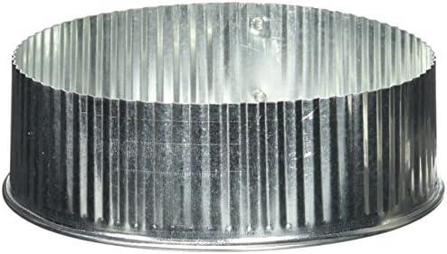 Top 10 Best 6 inch stove pipe cap Reviews