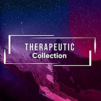# 1 Album: Therapeutic Collection