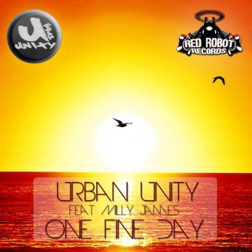 Urban Unity