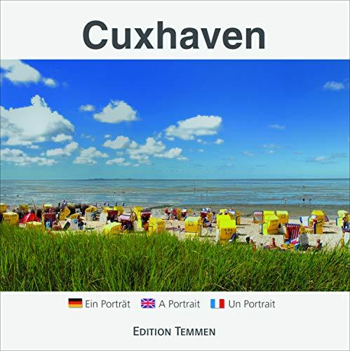 lidl reisen cuxhaven