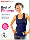 [page_title]-DVD »Brigitte Fitness: Best of Fitness«