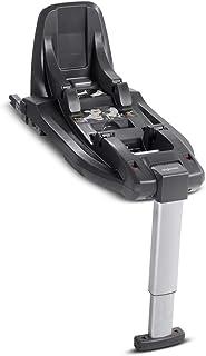 Inglesina AV03K6200 - Silla de coche