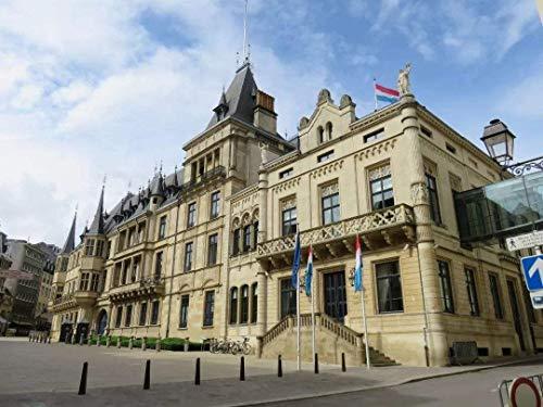 mediamarkt groothertogdom luxemburg