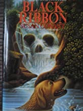 BLACK RIBBON (Dog Lover's Mysteries) by Conant, Susan(December 1, 1994) Hardcover