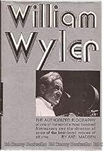 william wyler biography