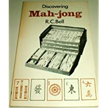 Discovering Mah-Jong (Discovering S.)