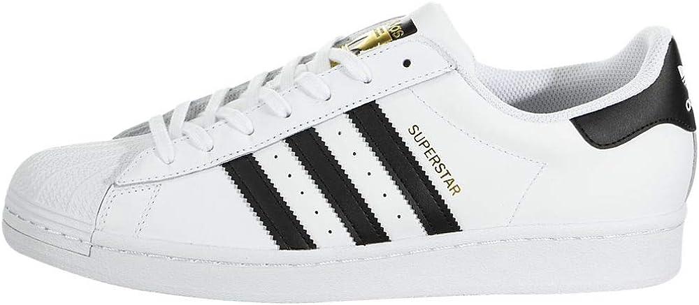 adidas Originals Men's Superstar Sneaker