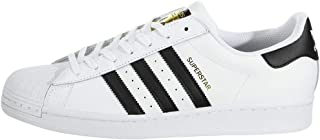 Superstar Foundation Footwear White/Core Black/Footwear...
