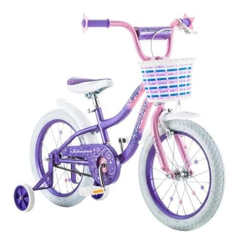 8f14fe5d46f Amazon.com : Best Seller Bike for Children 16