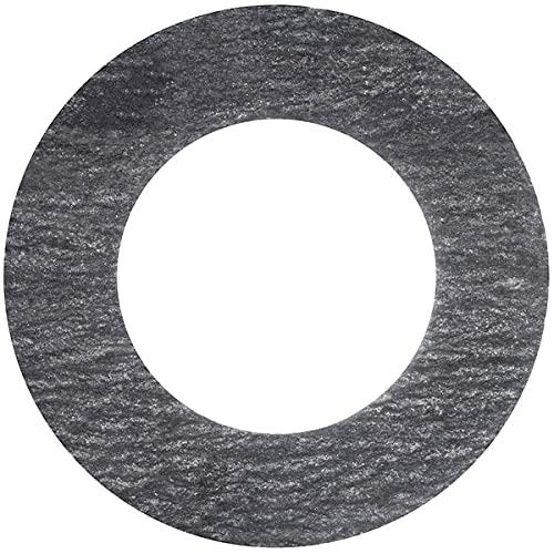 Usa Sealing Ring Aramid EPDM Flange Gasket - Courier shipping free shipping Luxury goods 6