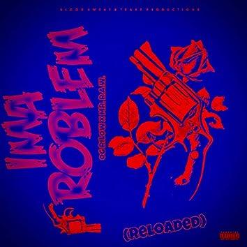 Ima Problem (feat. Mr. R.A.W.)