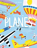 All Kinds of Planes (All Kinds of Transport)