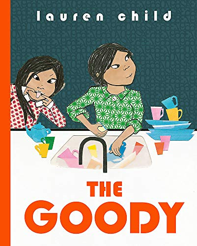 The Goody