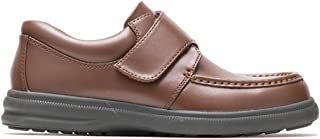 Best hush puppies casual mens shoes Reviews