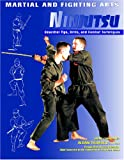 Ninjutsu (Martial and Fighting Arts) - Aidan Trimble