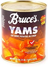 Best whole foods candied yams Reviews