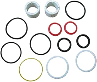 FP526 New Ford Tractor Power Steering Cylinder Seal Kit 3230, 3430, 3930, 4630