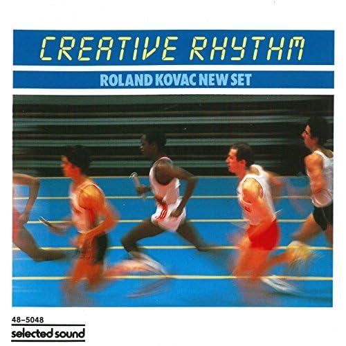 Roland Kovac New Set
