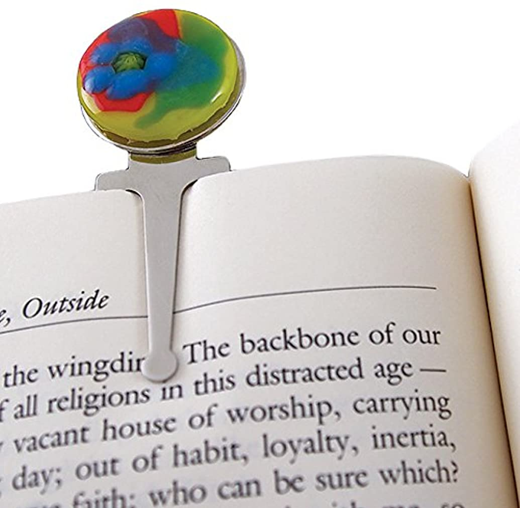 Fuseworks Divine Design Kit, Includes Bookmark and Purse Hook