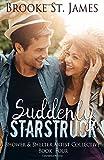 Suddenly Starstruck: Volume 4 (Shower & Shelter Atrist Collective)