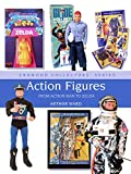 Action Figures: From Action Man to Zelda (Crowood Collectors' Series) (English Edition)