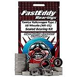 FastEddy Bearings https://www.fasteddybearings.com-2573