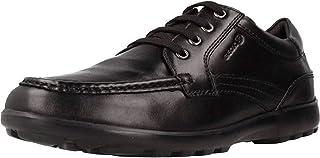 Geox Romaryc, Men' s Shoes